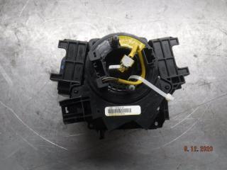 Запчасть подрулевой шлейф Ford Focus 2 2006