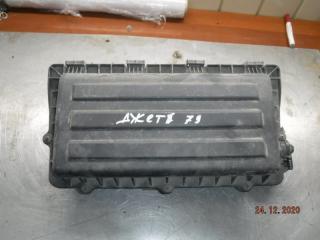 Запчасть корпус воздушного фильтра Volkswagen Jetta 2013