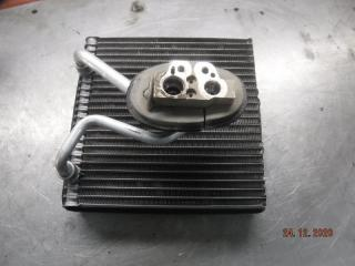 Запчасть испаритель кондиционера Volkswagen Jetta 2013