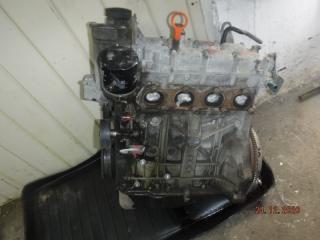 Запчасть двигатель Volkswagen Jetta 2013