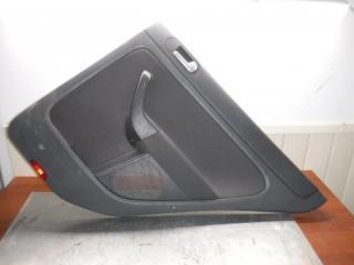 Запчасть обшивка двери задняя правая Volkswagen Golf 2008