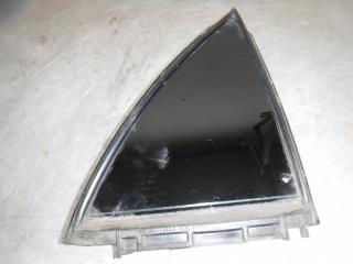 Запчасть стекло двери заднее правое Toyota Corolla 2012