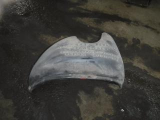 Запчасть подкрылок задний левый ВАЗ 21099 1997