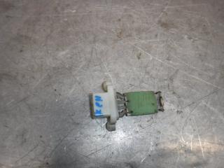 Запчасть резистор отопителя Ford Fusion 2005