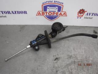 Запчасть рабочий цилиндр сцепления Opel Meriva 2012