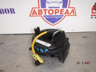 Запчасть подрулевой шлейф Opel Meriva 2012