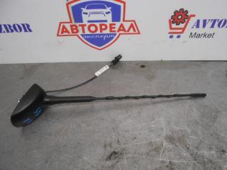 Запчасть антенна Opel Meriva 2012