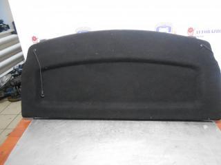 Запчасть полка багажника Opel Meriva 2012