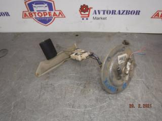 Запчасть датчик уровня топлива Kia Sportage 2 2009
