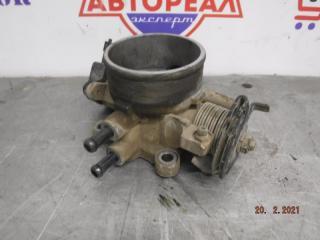 Запчасть дросельная заслонка Kia Sportage 2 2009