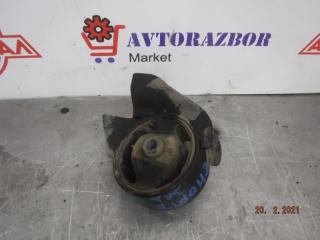 Запчасть опора двигателя задняя Kia Sportage 2 2009