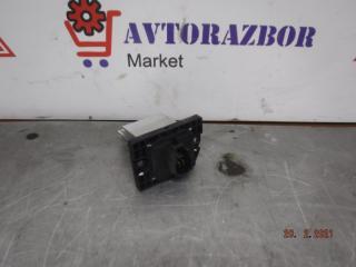 Запчасть резистор отопителя Kia Sportage 2 2009
