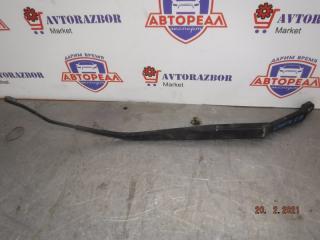 Запчасть рычаг щетки правый Kia Sportage 2 2009