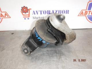 Запчасть опора двигателя правая Kia Sportage 2 2009