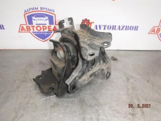 Запчасть опора двигателя левая Kia Sportage 2 2009