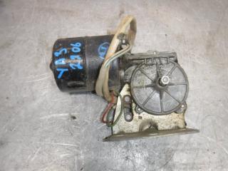 Запчасть мотор стеклоочистителя УАЗ 2206