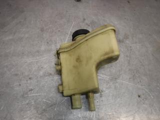Запчасть бачок гидроусилителя Renault Symbol 2007