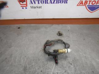 Запчасть датчик abs передний левый Renault Symbol 2007