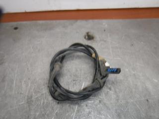 Запчасть датчик abs задний правый Renault Symbol 2007