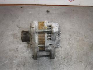 Запчасть генератор Nissan Qashqai 2011