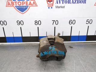 Запчасть суппорт передний левый Volkswagen Jetta 2006