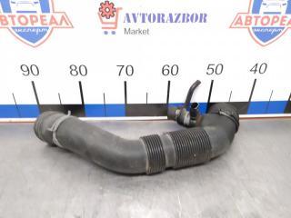 Запчасть патрубок воздушного фильтра Volkswagen Jetta 2006