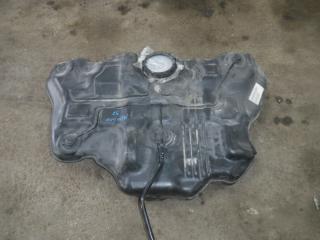 Запчасть топливный бак Ford Mondeo 2008