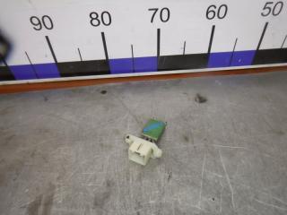 Запчасть резистор отопителя Ford Mondeo 2008