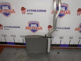 Запчасть радиатор отопителя Ford Mondeo 2008