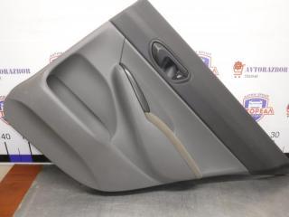 Запчасть обшивка двери задняя правая Honda Civic 2008