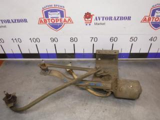 Запчасть трапеция стеклоочистителей ГАЗ 2705 2002