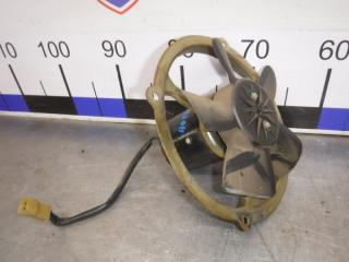 Запчасть моторчик отопителя ГАЗ 2705 2002