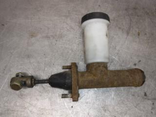 Запчасть главный цилиндр сцепления ГАЗ 2705 2002