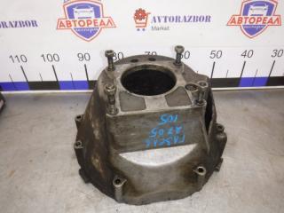 Запчасть картер сцепления ГАЗ 2705 2002