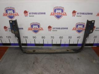 Запчасть рамка радиатора ГАЗ 2705 2002