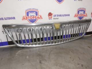 Запчасть решетка радиатора ГАЗ 2705 2002