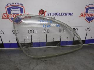Запчасть стекло фар переднее правое ГАЗ 2705 2002