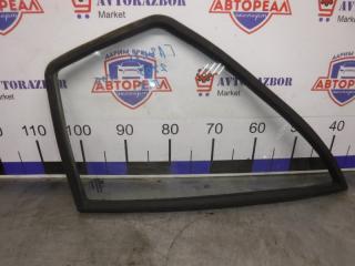 Запчасть стекло двери переднее левое ГАЗ 2705 2002