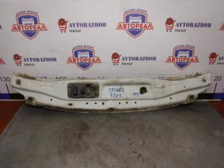 Запчасть поперечина панели радиатора ГАЗ 2705 2002
