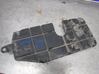 Запчасть пыльник двигателя передний правый Hyundai Accent 2008