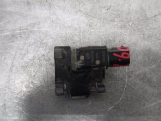 Запчасть датчик парковки Lifan X60 2013
