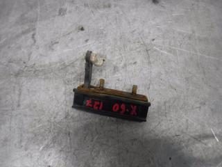 Запчасть ручка открывания багажника Lifan X60 2013