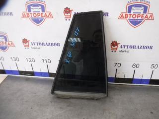 Запчасть стекло двери заднее правое Lifan X60 2013