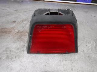 Запчасть фонарь задний (стоп сигнал) Renault Logan 2009