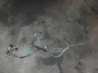 Запчасть проводка моторная на двигатель Peugeot 307 2007