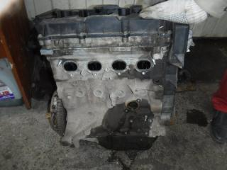 Запчасть двигатель Peugeot 307 2007