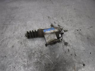 Запчасть рабочий цилиндр сцепления Honda Civic 2003