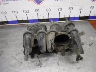 Запчасть коллектор впускной Renault Logan 2006