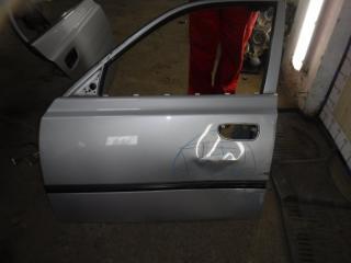 Дверь передняя левая Hyundai Accent G4EC