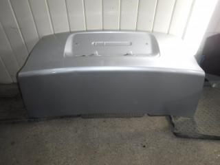 Крышка багажника Hyundai Accent 2007 G4EC 6920025020 Б/У